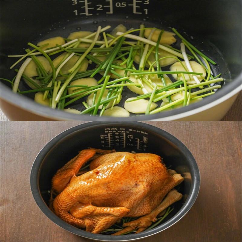 多种口味选择,吉林麻椒鸡市场可观!